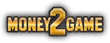 Money2game – заработок игровых денег