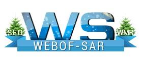 Почтовик Webof-sar
