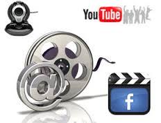 Эффективная видео-реклама