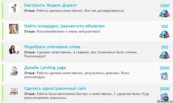 Ярославский кредит ломбард ярославль адреса