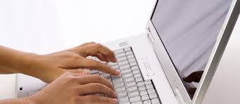 4 совета от опытных вебмастеров