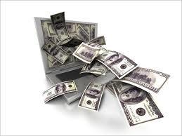 Польза мировых платежных систем