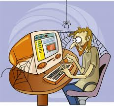 Как стать успешным вебмастером?