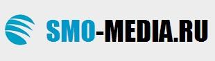 Smo-media – заработок и реклама Вконтакте (скам)