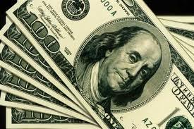 Как заработать 100 долларов в сети?