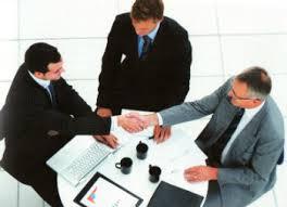 Что такое успешные переговоры?