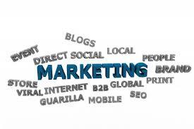 3 правила интернет-маркетинга