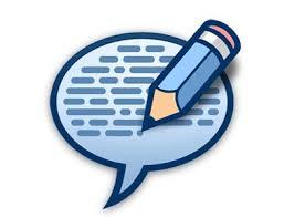 Блоггинг или копирайтинг