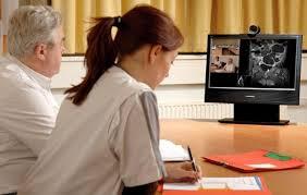 Заработок на медицинских консультациях