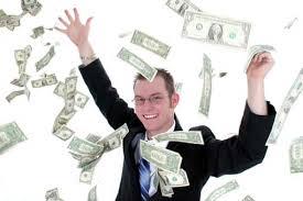 Как зарабатывать столько, сколько хочешь?