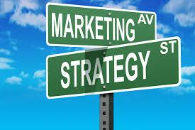 5 советов по маркетингу