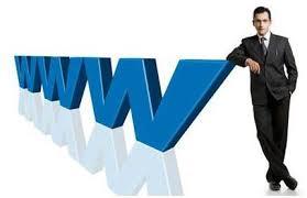 Качественный бизнес-сайт