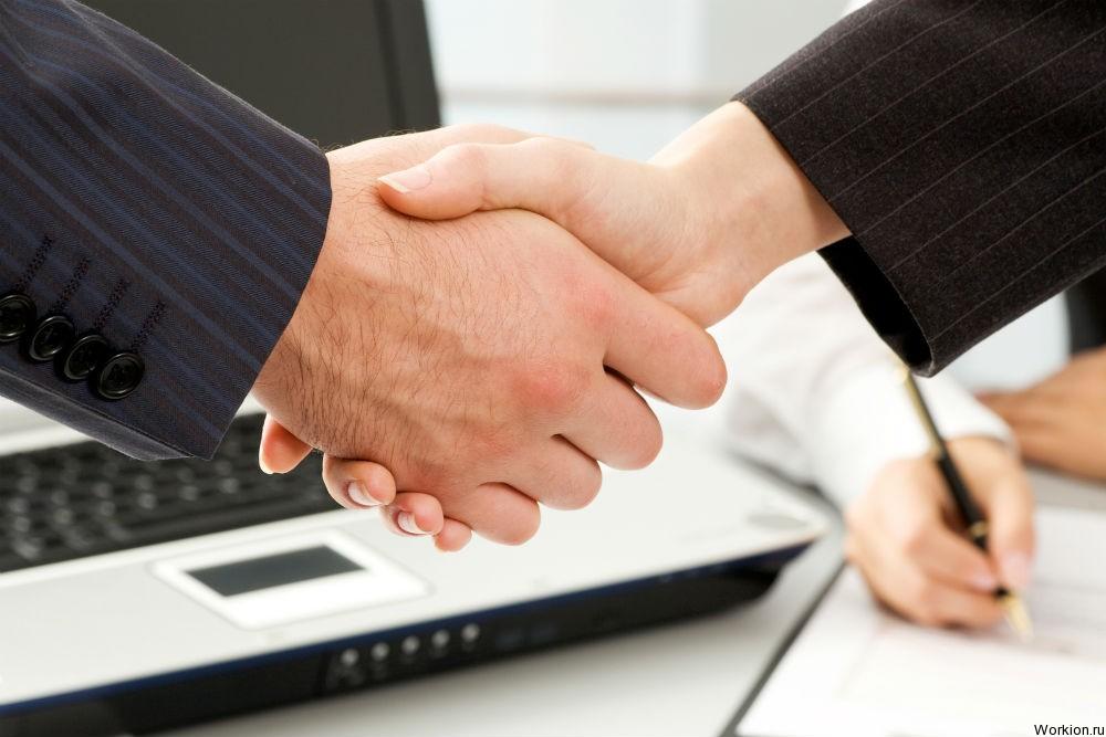 Какие бывают партнерские программы? лучшие партнёрки
