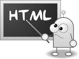 Из чего состоит страница HTML?