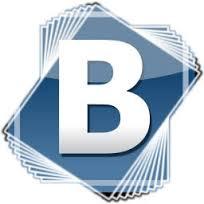 Торговый бизнес Вконтакте