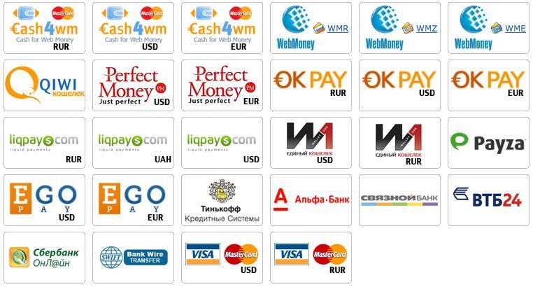 Как обналичить Яндекс Деньги на карту?