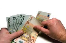 С какими проблемами сталкиваются кредиторы?