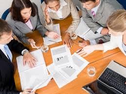 Маркетинговые услуги от специалистов