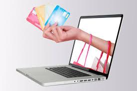 Как увеличить конверсию интернет-магазина?