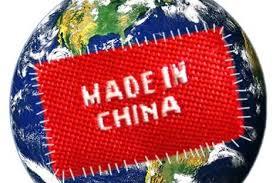 4 лучших поставщика товаров из Китая