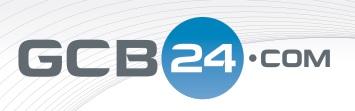На Gcb24 можно продлить срок кредита (сайт закрыт)