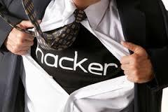 Меры предосторожности по работе с Webmoney