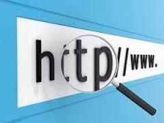Главный секрет рекламы в интернете