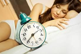 Фрилансерам нужен здоровый сон