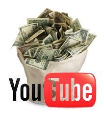 Заработок на играх и YouTube