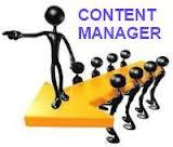 Главные навыки контент-менеджера
