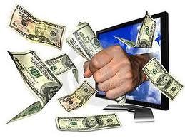 Как заработать деньги на Webmoney?