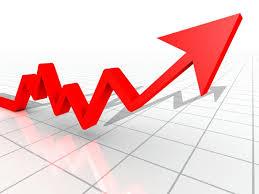 Методы повышения продаж