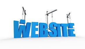 5 советов по созданию сайта