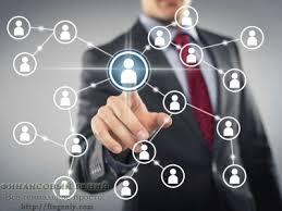 Нужен ли товар для бизнеса в сети?
