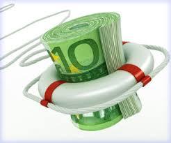 Инвестиции в инфобизнес