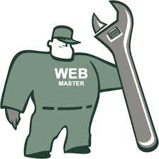 Памятка начинающим вебмастерам