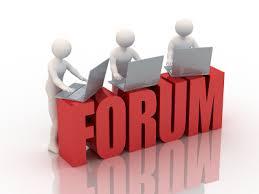 Лучшие SEO форумы