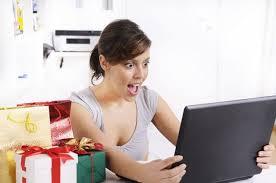 Ускорители продаж для сайтов