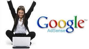 Почему упала цена за клик Adsense?
