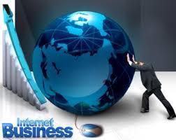 Есть бизнес в сети – ищите компаньонов