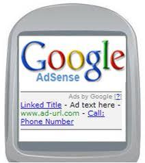 Советы по работе с Google Adsense