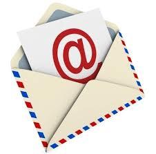 7 ошибок при Email рассылках