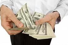 Как добиться хороших доходов от партнерок?