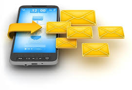 Партнерские программы с СМС