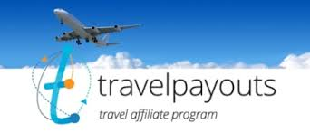 Заработать на туристическом сайте с Travelpayouts