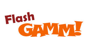 Заработать на Flash играх