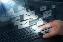 Как оформлять письма для рассылки?