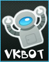 Автоматизация Вконтакте через Vkbot