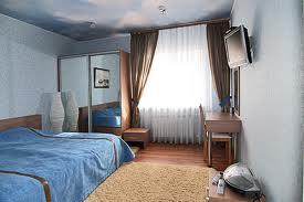 Где купить номер в отеле онлайн?