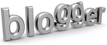 Когда начинать зарабатывать на блоге?
